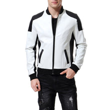 Load image into Gallery viewer, Men's First Order Troop Jacket