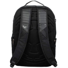 Load image into Gallery viewer, Imperial Tech Backpack