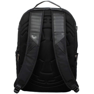Imperial Tech Backpack