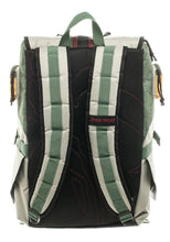 Load image into Gallery viewer, Boba Fett Mandalorian Backpack