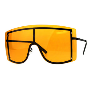 Droid Pop Color Sunglasses