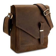 Load image into Gallery viewer, Small Shoulder Bag Crossbody Bag