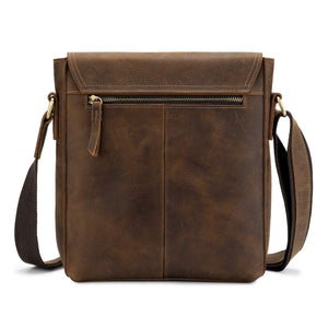 Small Shoulder Bag Crossbody Bag