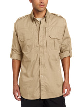Load image into Gallery viewer, Men's Tactical Shirt