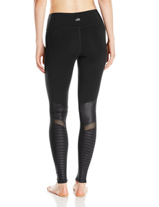 Women's Motto Legging