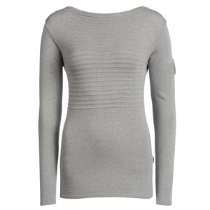 Women's Musterbrand Alliance Sweater Alliance