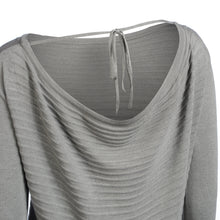 Load image into Gallery viewer, Women's Musterbrand Alliance Sweater Alliance