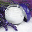 Simple Lavender Hand and Body Cream