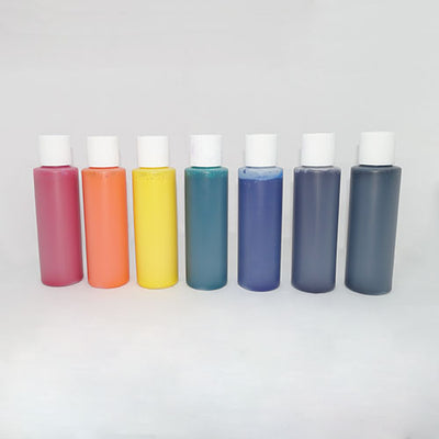 Liquid Soap Colour