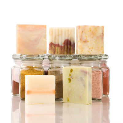 Sweet Cakes Fragrances