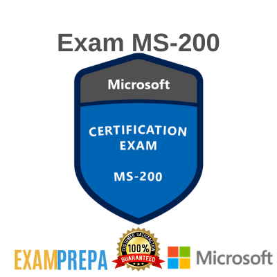 MS-200 Planning and Configuring a Messaging Platform (beta) exam