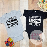 PELOBABY Infant One Piece