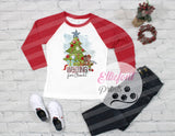 christmas sublimation png