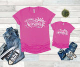 little sunshine kids shirts