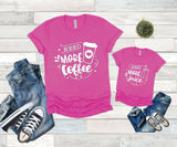 funny parent shirts