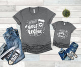 funny family shirts