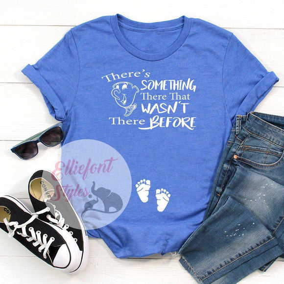 disney Pregnancy Announcement Shirts
