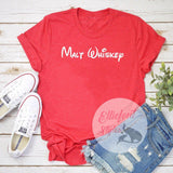 disney gay days shirts