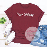 funny disney shirts
