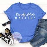 kind shirts for women