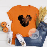 disney halloween shirt