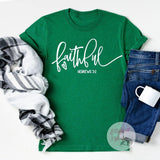 bible verse clothing