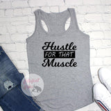 ladies workout tanks