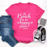 girls trip shirts