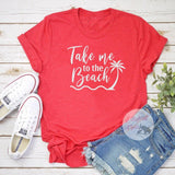 girls weekend shirt