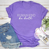 kindness t shirts
