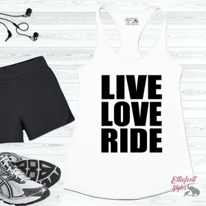 peloton clothes