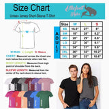 Mr. and Mr. Est. Date LBGT Couples Shirts | LBGT Wedding Honeymoon Tees