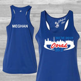 Reserved Listing for Meghan - Elliefont Styles