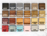 LGBT Wedding Song Sound Wave Wood Sign Wedding Keepsake Gift Gay Anniversary Gift