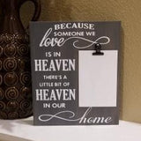 personalized sympathy gift