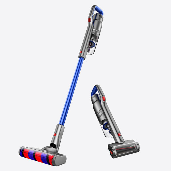 Jimmy JV63 Cordless Vacuum Cleaner