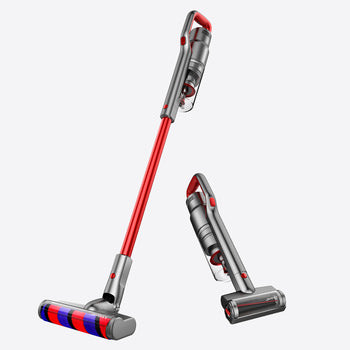 Jimmy JV65 Cordless Vacuum Cleaner