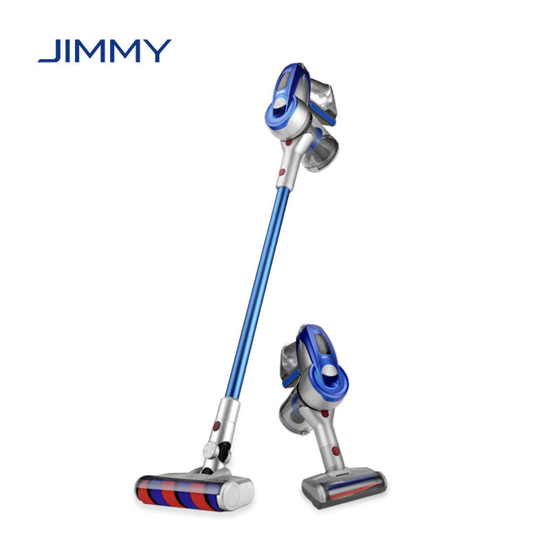 Jimmy JV83 Cordless Vacuum Cleaner