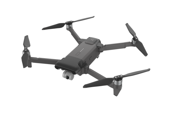 Fimi X8SE Foldable Drone (Black Edition)