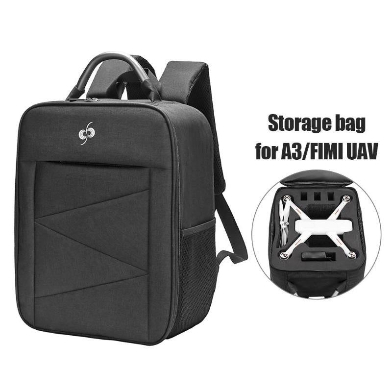 Backpack Case for Fimi A3 Drone