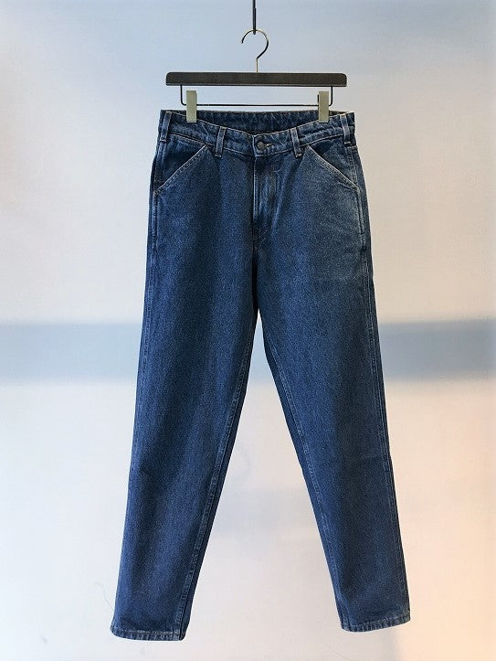 HOMECORE / JABALI ALGO PANT / WASHED