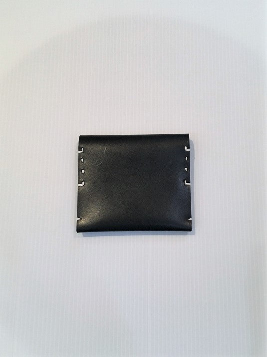 MASTERY / CLEAN WALLET / BLACK