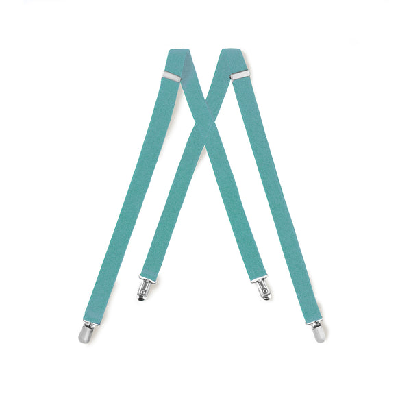 Trendy Fashion Adjustable Suspenders