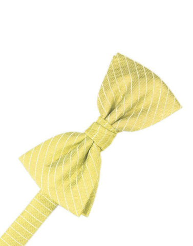 Buttercup Palermo Bow Tie Kids