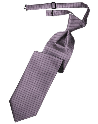 Heather Palermo Windsor Tie
