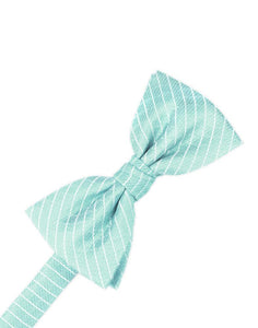 Pool Palermo Bow Ties