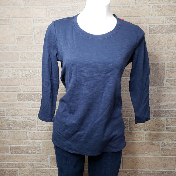 Womens Kirkland top