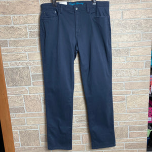 Men's English Laundry Pant