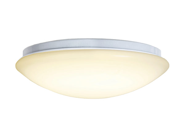 Plafón Superficie Led Eco 12W.