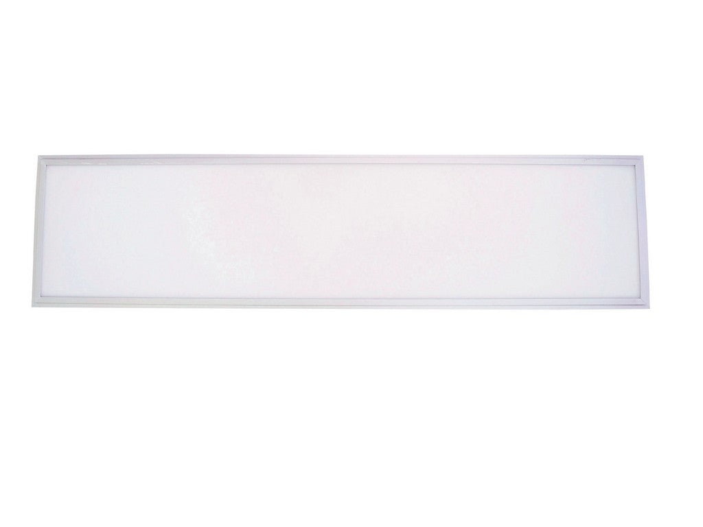 Panel Led 60x120cm para Techo Armstrong o Escayola UGR<19.